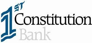 1st-Constitution-Logo-1024x476