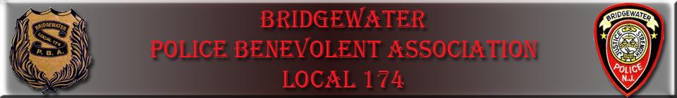 Bridgewater PBA #174