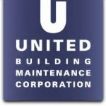United Building Maintenance